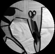 logo_sew