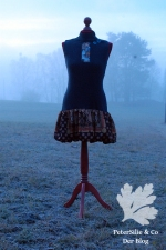 upcycling-ballonkleid