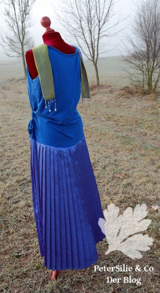 upcycling-kleid-20s