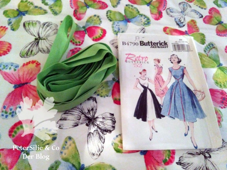 walk-away-butterick-4790