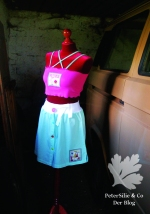eiscreme-upcycling-kleid-2