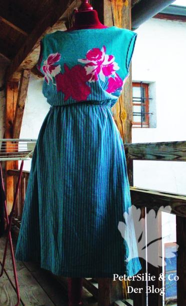 karabik-kleid