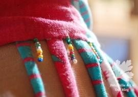 karibik-kleid-detail