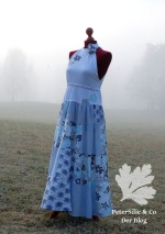 upcycling-jersey-sommer-maxikleid