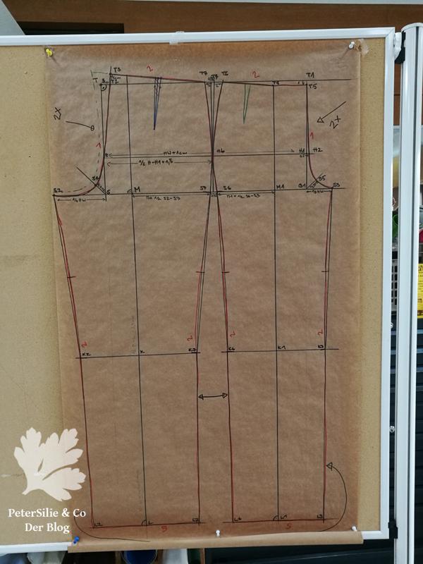 Schnittmusterzeichnen-workshop-hose-unicut