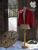 butterick4989-kimonojacke