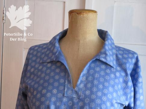 blaudruck-bluse-fertiger-schlitz