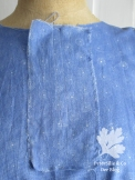 blaudruck-bluse-schlitz