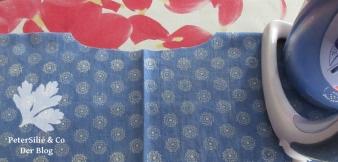 blaudruckbluse-auschnitt