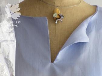 bluse-flieder-ausschnitt2
