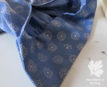 bluse-himmelblau-manschette-2
