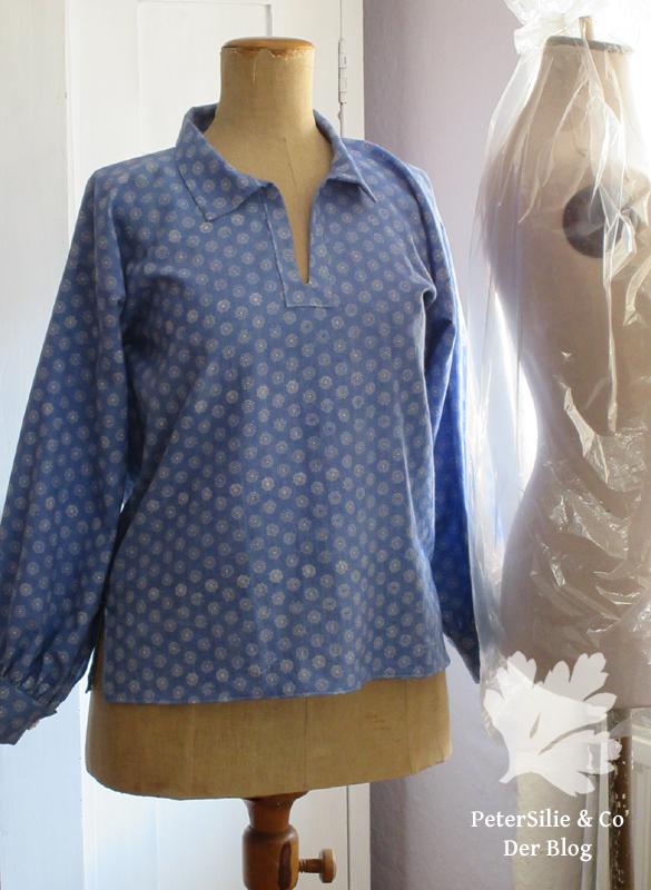 bluse-himmelblau