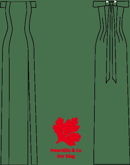 rotes-kleid-schnittzeichnung2