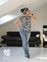 zebra-bluse-neuer-schnitt-1962-2