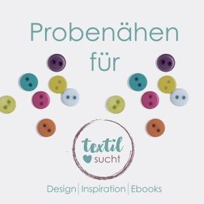 Probenähen_Textilsucht