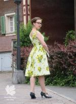 beyer-mode-april-1962-kleid-3