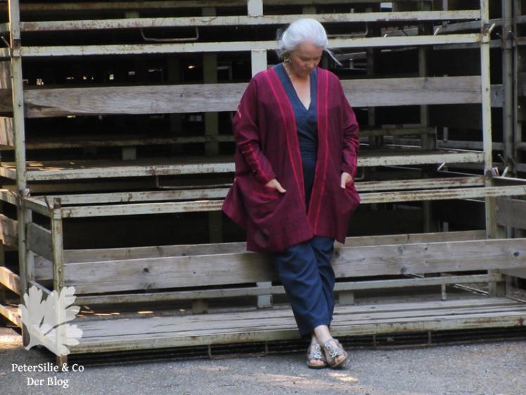 Blog Handloom für Karlotta Pink Jacke last version 15MG_5519