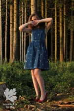 petersilieundco-nc3a4hkind-retroliebe-jeans-erdbeeren-16