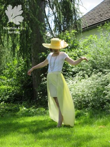 rock fairy miss rosie gelb 24
