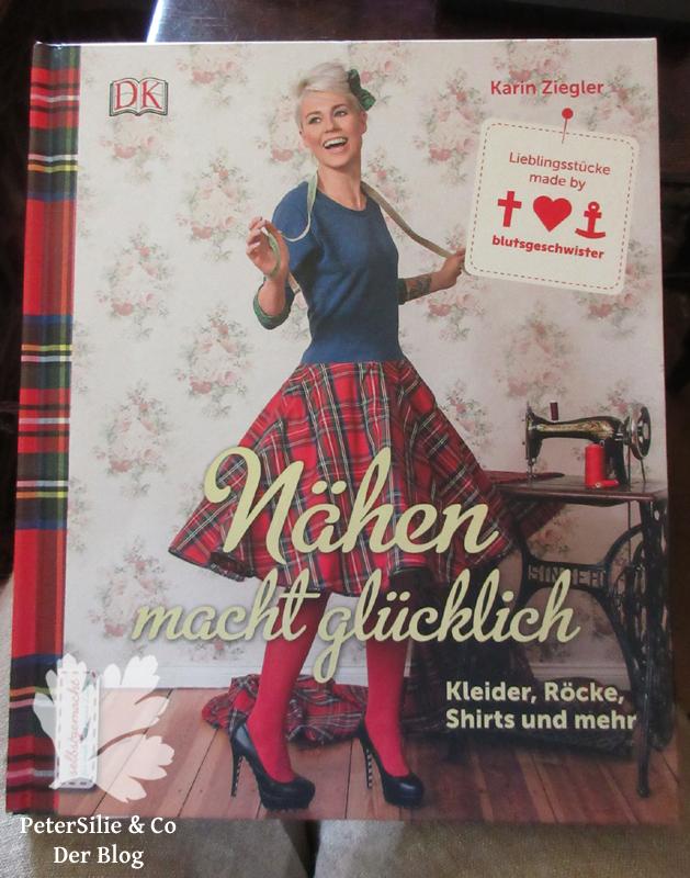Blutsgeschwister Nähbuch Cover.psd