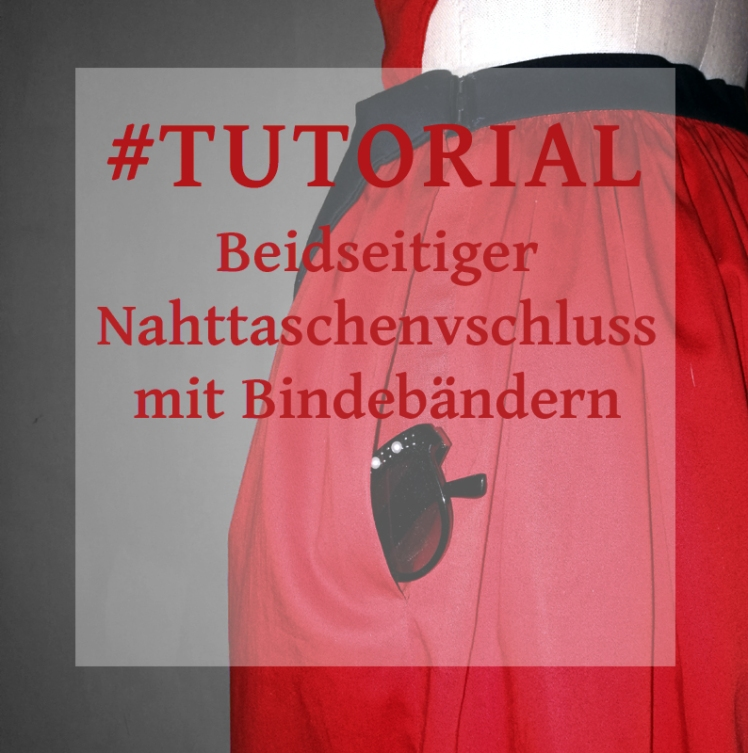 Bund Tutorial