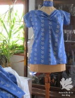 blaudruckbluse-drap2