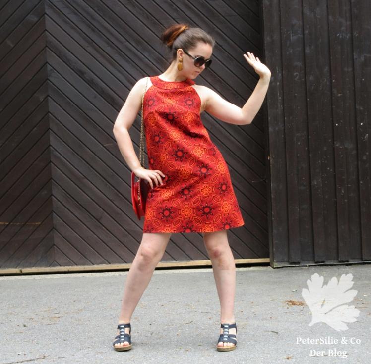 Pramo 60 Kleid 20 (2)