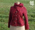 burda-jacke-strickwalk-5jpg