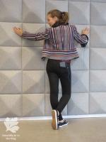 petersilieundco_annafranziska_karlottapink_fashionstyle_jacke_nepalstoffe_17