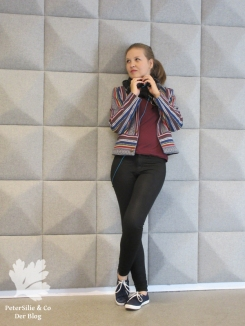 peterSilieUndCo_AnnaFranziska_KarlottaPink_FashionStyle_Jacke_Nepalstoffe_19
