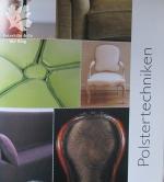 Buch gut gepolstert Haupt Verlag