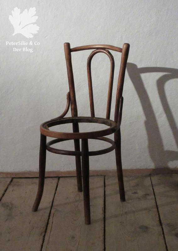 thonet stuhl fabulous thonetstuhl with thonet stuhl amazing frher und bedeutender stuhl modell. Black Bedroom Furniture Sets. Home Design Ideas