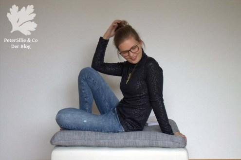 anna_franziska_petersilieundco_07
