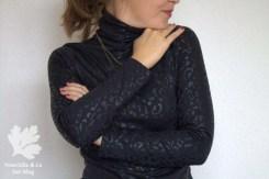 anna_franziska_petersilieundco_10