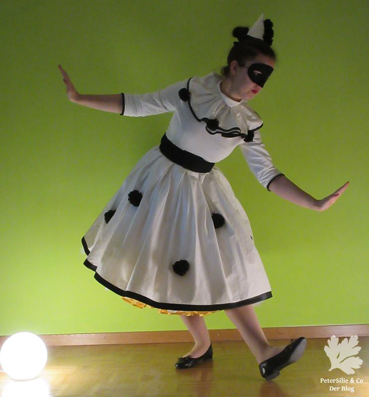 Kleid Petersilieamp; – Pierrot Das Co vw0nm8NO