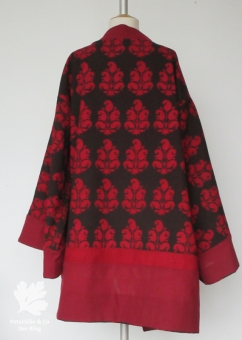 Kimono 7