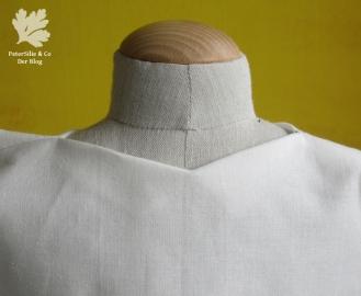 Kimonopuppe