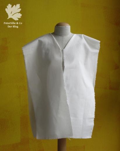 Kimonopuppe6