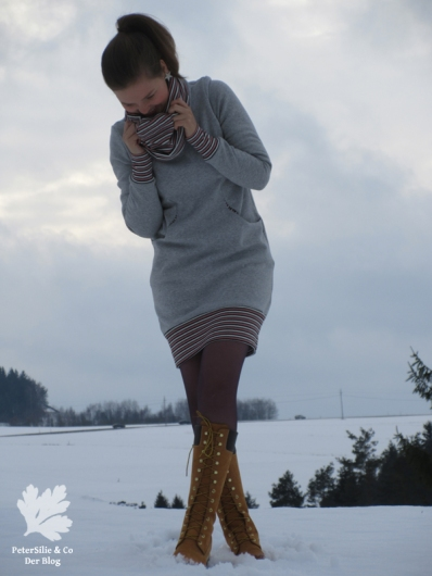 PeterSilieUndCo_Ottobre_HideAway_Weihnachtskleid_2017_2