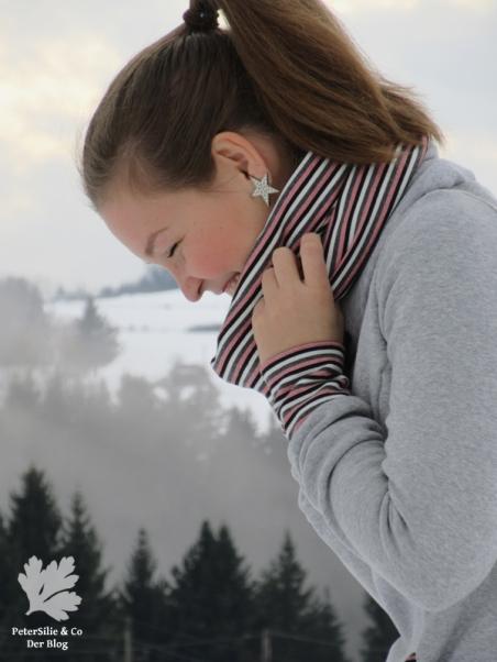 PeterSilieUndCo_Ottobre_HideAway_Weihnachtskleid_2017_9