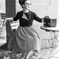 beyer mode 1959