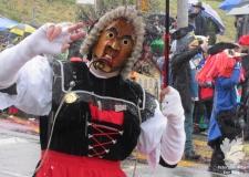 Krienser Holzmaske1