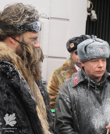Russen