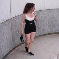 sommerset schwarz weiß