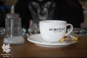 Bar Hinicht Luzern