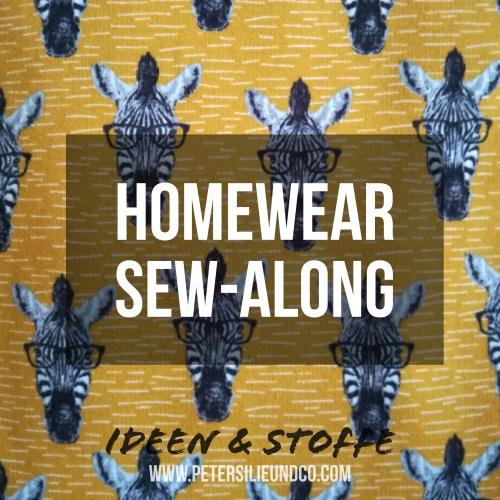 homewear 1(1)