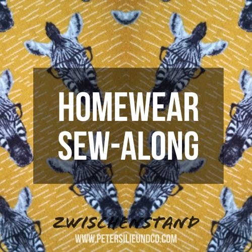 homewear 2(1)