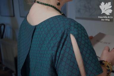Smaragd3
