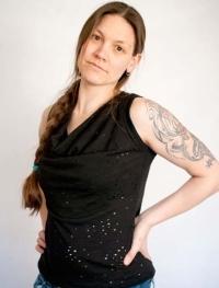 Sonja_thecraftingcafe_ella_wasserfallshirt