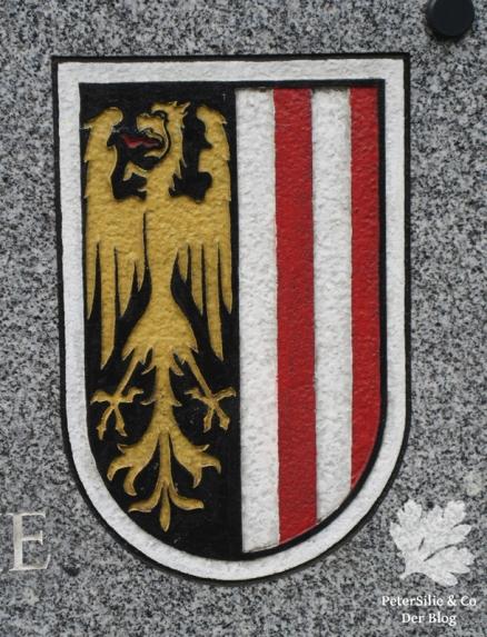Wappen Oberösterreich